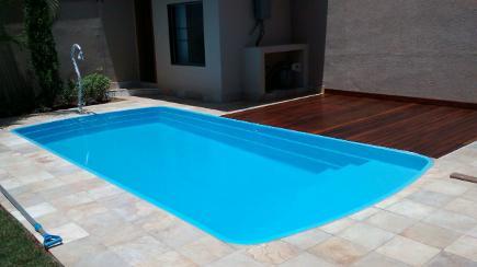 Modelos piscinas de fibra bh mg piscinas em bh diazul for Piscina de fibra 3 por 4