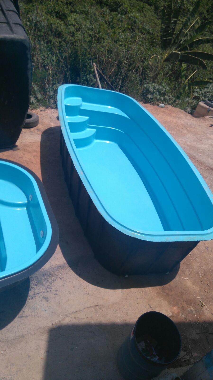 757add42732f6 piscina de fibra bh